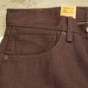 Levi's Jeans - Men's Levi's Jean's 32x34
